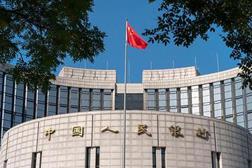 Alibaba, Tencent có thể sẽ phân phối tiền điện tử của Trung Quốc