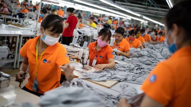 Quỹ quản lý 35 tỷ USD: Việt Nam là điểm đến thú vị