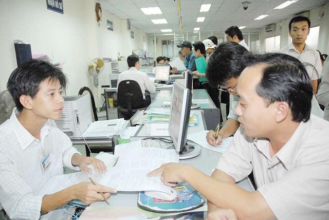 Né tháng 7 âm lịch, số doanh nghiệp đăng ký thành lập mới giảm