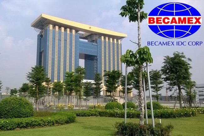 Becamex dự kiến niêm yết HoSE vào tháng 9-10