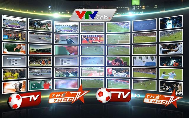 VTVCab sẽ lên UPCoM ngày 6/9, giá tham chiếu 140.900 đồng/cp