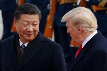 Những 'người vô tội' trong thương chiến Mỹ - Trung