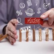 Tổ chức lại hoạt động của Quỹ đổi mới sáng tạo quốc gia, 'khơi thông' nguồn vốn cho startup