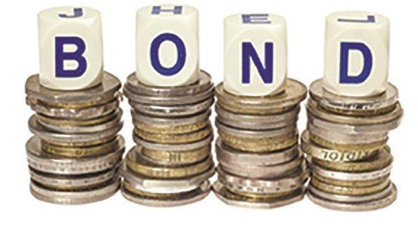 Tiền đâu mua trái phiếu doanh nghiệp?