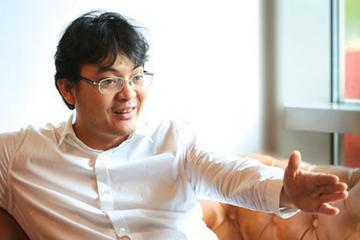Chủ tịch Nguyễn Ảnh Nhượng Tống muốn mua 3 triệu cổ phiếu Yeah1