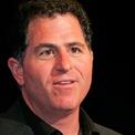 """<p> Sau khi lập gia đình, vị tỷ phú dành nhiều thời gian hơn cho vợ và các con. Năm 1998, ông thành lập công ty MSD Capital để quản lý toàn bộ tài sản gia đình. Thông qua công ty này, ông sở hữu hàng loạt bất động sản ở Hawaii, Mexico, và California. Với hơn 50 năm kinh doanh không ngừng nghỉ, """"thay đổi hay là chết"""" là bí quyết kinh doanh mà tỉ phú Michael Dell luôn tâm đắc cũng như được nhiều thế hệ đi sau học hỏi.</p>"""