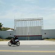Bộ Công an tiếp tục kê biên 'đất vàng' của Vũ 'nhôm' tại Đà Nẵng