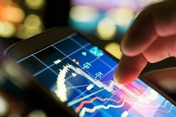 Tuần 26-30/8: Khối tự doanh CTCK bán ròng 114 tỷ đồng, vẫn gom mạnh CCQ E1VFVN30
