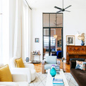 <p> Theo các số liệu từ <em>Vox</em> và <em>Forbes, Business Insider</em> ước tính giá trị Airbnb bây giờ vào khoảng 38 tỷ USD. Công ty hiện có khoảng 6 triệu địa điểm lưu trú tại hơn 100.000 thành phố trên khắp thế giới và dự kiến niêm yết cổ phiếu lên sàn chứng khoán trong năm nay. Ảnh: <em>Airbnb</em>.</p>