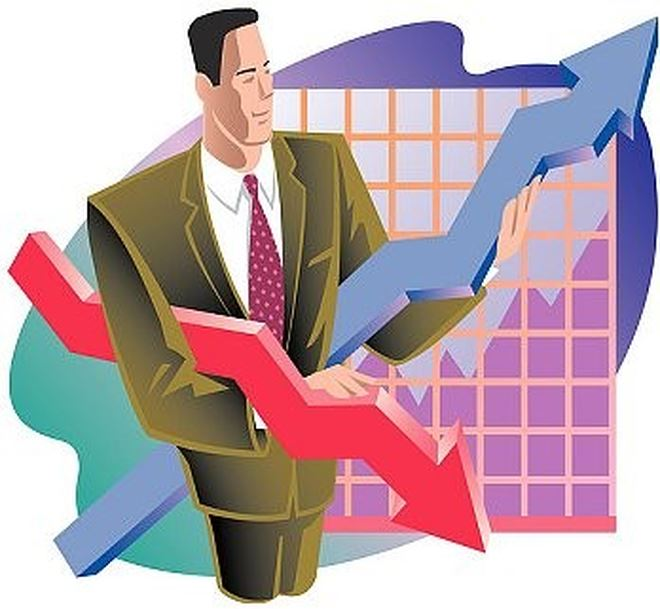 Trái ngược với khối ngoại, tự doanh CTCK mua ròng trở lại 270 tỷ đồng trong tháng 8