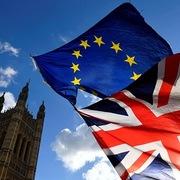 EU sẽ không thay đổi thỏa thuận 'ly hôn' với Anh