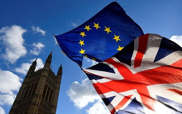 brexit23-1359-1567406522.jpg
