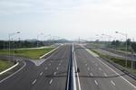Sắp khởi công dự án thành phần cao tốc Bắc - Nam đầu tiên