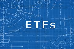 FTSE Vietnam ETF hút tiền trở lại trong tuần giao dịch cuối tháng 8