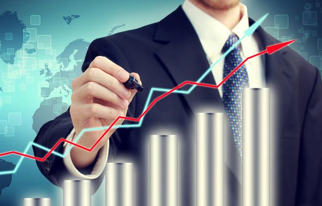 Nhận định thị trường ngày 5/9: 'Kiểm tra lại ngưỡng 975 điểm'