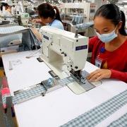 Chủ tịch May Hưng Yên: Nhà nước không hỗ trợ, DN dệt may sẽ phá sản rất nhanh