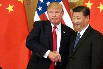 Cái giá Trump có thể phải trả khi yêu cầu doanh nghiệp Mỹ rời Trung Quốc