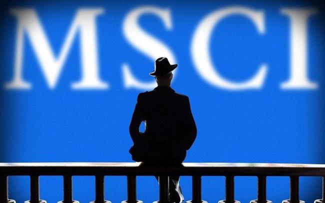 Sau kỳ review tháng 8, tỷ trọng cổ phiếu Việt Nam trong danh mục MSCI Frontier Markets Index tăng lên 18,48%