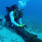 Lùi thời gian khắc phục sự cố, cáp quang biển AAG ngày 11/9 mới được sửa xong