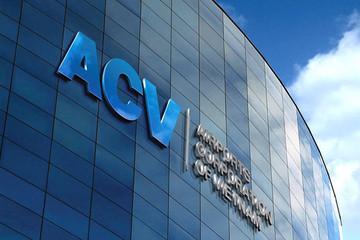 Bộ Giao thông đề xuất mua lại cổ phần để ACV là doanh nghiệp 100% vốn Nhà nước