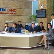 Cotec Land chuyển từ lãi sang lỗ 110 tỷ đồng sau soát xét