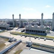Tập đoàn Thái Lan muốn xây nhà máy điện khí 6.000 MW tại Việt Nam