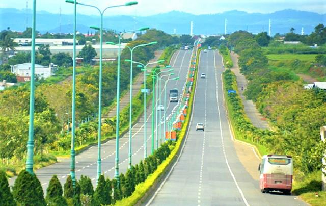 Cao tốc Dầu Giây - Liên Khương 65.000 tỷ đồng gặp khó về vốn
