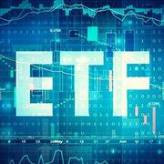 SSI Retail Research: FTSE có thể loại CII và SBT ra khỏi danh mục
