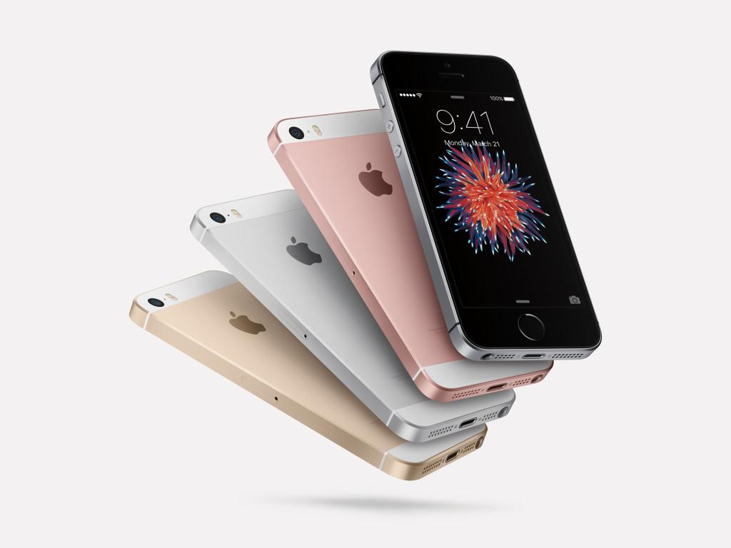 apple, iphone - 10 1567589943 - Nhìn lại các thế hệ iPhone trước thời điểm iPhone 11 trình làng