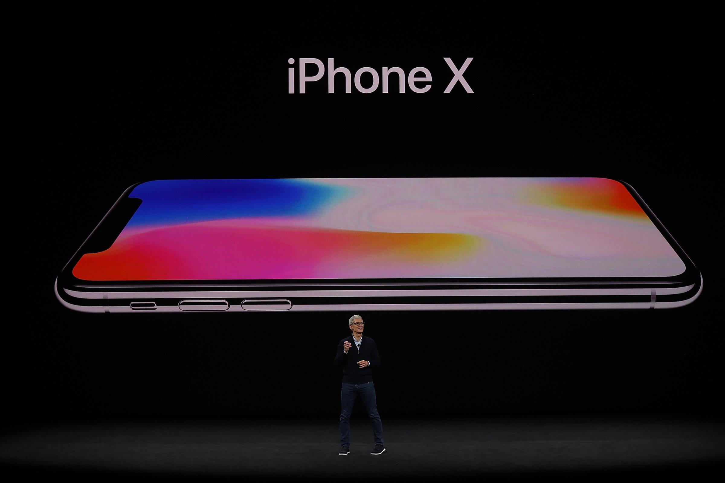 apple, iphone - 13 1567589944 - Nhìn lại các thế hệ iPhone trước thời điểm iPhone 11 trình làng