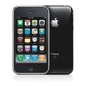 <p> Thế hệ thứ 3 của dòng iPhone ra đời vào tháng 6/2009, với tên 3GS. Nhiều người gọi đây là bản nâng cấp cho iPhone 3G, nhưng thực tế thì 3GS có nhiều cải tiến vượt trội hơn hẳn người tiền nhiệm, như tốc độ xử lý của máy được nâng lên, nhanh gấp 2 lần, pin cho thời lượng cao hơn, máy ảnh 3 MP.</p>