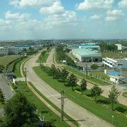 Đồng Nai dự kiến có thêm 4 khu công nghiệp 1.320 ha