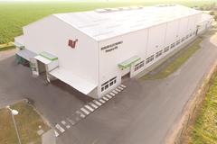 Doanh nghiệp Hàn Quốc chuẩn bị triển khai nhà máy 40 triệu USD tại Quảng Ninh