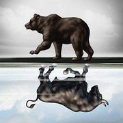 Cổ phiếu bất động sản khu công nghiệp tiếp tục lao dốc, thị trường giảm nhẹ