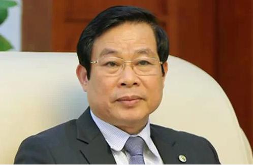 Vì sao ông Nguyễn Bắc Son không được hưởng chính sách hình sự đặc biệt như ông Phạm Nhật Vũ?