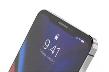 iPhone SE 2 ra mắt đầu 2020