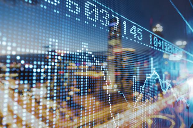 HBC, VRC, YEG, NNC, NLG, TLD, VLA, GSM, CTW, DCI, BIO, PNG, PVM, QNS: Thông tin giao dịch cổ phiếu