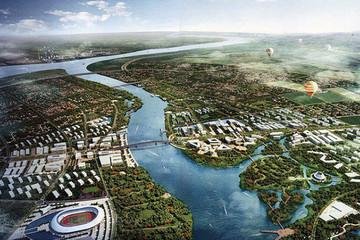 Quảng Ninh làm việc với Vingroup về các dự án tại tỉnh