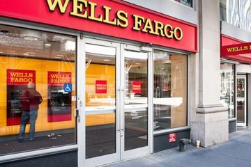 Ngân hàng Nhà nước thu hồi giấy phép văn phòng Wells Fargo Bank TP HCM sau khi hợp nhất với văn phòng Hà Nội