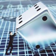 Nhận định thị trường ngày 6/9: 'Cơ hội đầu tư ngắn hạn đang khó khăn'