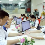 VPBank chốt phương án mua 50 triệu cổ phiếu quỹ