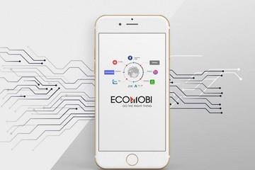 VinaCapital Ventures đầu tư vào nền tảng kết nối thương mại điện tử Ecomobi