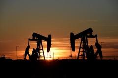 Giá dầu đi ngang, giá vàng thế giới mất hơn 33 USD/ounce