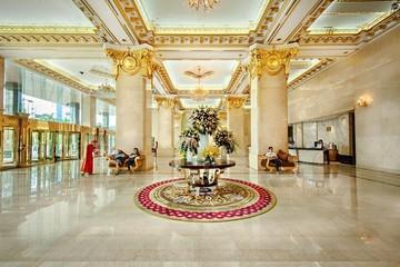 Dính nhiều điều tiếng, khách sạn Grand Plaza Hà Nội vẫn có mức lãi vượt trội