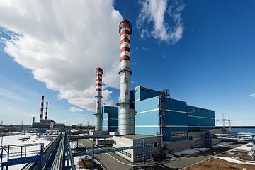 Triển khai dự án nhiệt điện khí 5 tỷ USD tại Bình Thuận