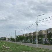 Đà Nẵng buộc thu hồi giấy phép 36 biệt thự tại khu đô thị Phú Mỹ An