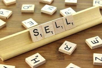 Vingroup thu về gần 345 tỷ đồng từ bán 5,4 triệu cổ phiếu SDI