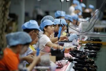 Không đâu bằng nhà - doanh nghiệp Trung Quốc đẩy mạnh thị trường nội địa giữa thương chiến