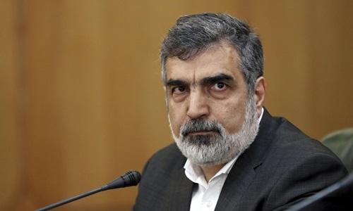 iran-9768-1567861098.jpg