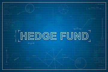 Chuyển động quỹ đầu tư tuần 3-8/9: Giao dịch ảm đạm